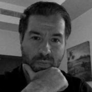 Christos Argyropoulos