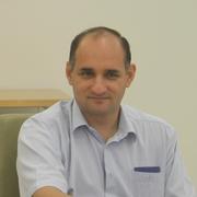 Ivan Kovalets